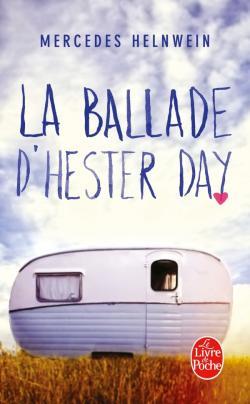 Hester Day