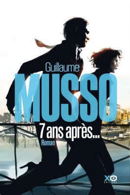 Mon avis : https://rdvlitteraire.wordpress.com/2015/11/21/7-ans-apres-de-guillaume-musso/ !