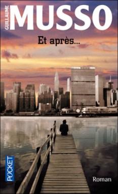 http://21-au-rendez-vous-litteraire-17.over-blog.com/article-et-apres-82239616.html