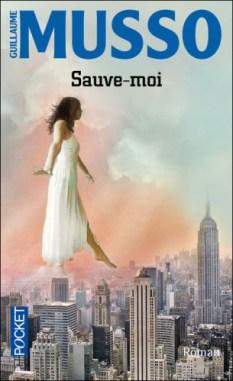 http://21-au-rendez-vous-litteraire-17.over-blog.com/article-sauve-moi-80245468.html