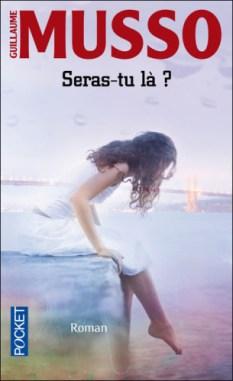 http://21-au-rendez-vous-litteraire-17.over-blog.com/article-seras-tu-la-82239781.html