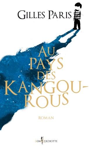 http://21-au-rendez-vous-litteraire-17.over-blog.com/article-au-pays-des-kangourous-109663705.html