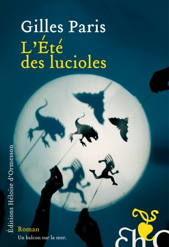 http://21-au-rendez-vous-litteraire-17.over-blog.com/article-l-ete-des-lucioles-de-gilles-paris-122155445.html