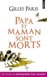 http://21-au-rendez-vous-litteraire-17.over-blog.com/article-papa-et-maman-sont-morts-115940979.html