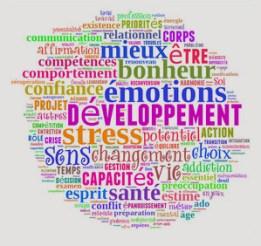 sophrologie-coaching-santé-développement-personnel-bien-être-mieux-être-accompagnement-troubles-du-sommeil-stress-confiance-en-soi-bonheur-relation-d-aide-besoin-de-changement-de