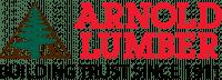Arnold_Lumber_Logo