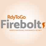 Firebolt WordPress Maintenance, Performance and Security