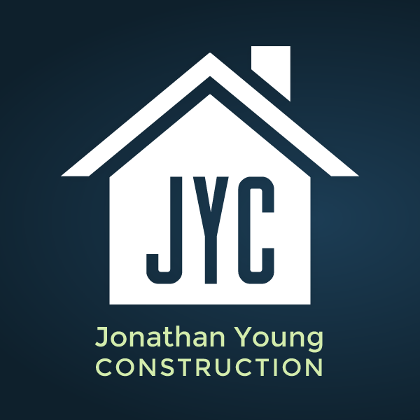Jonathan Young Construction