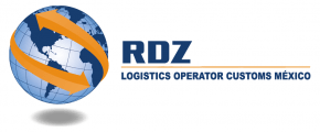Logo RDZ Logistics copy