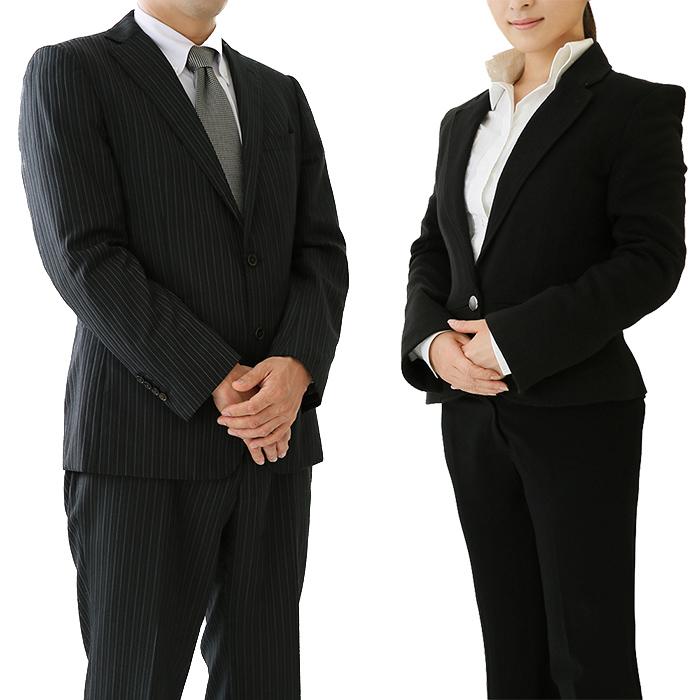 女性スタッフ同行サービス