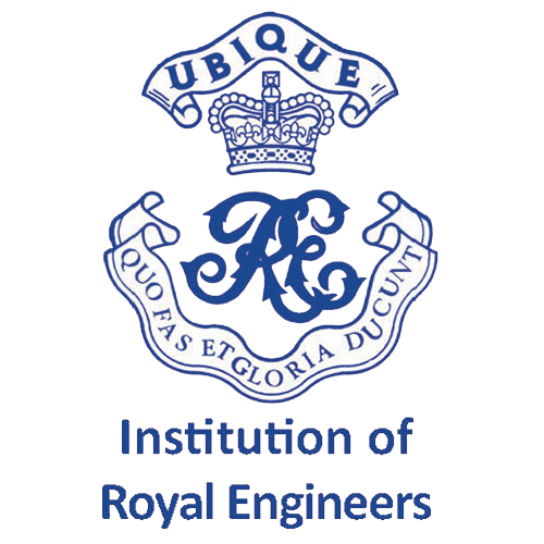 Institution of Royal Engineers