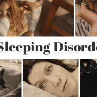 What is Sleep Paralysis and how it causes