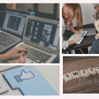 What is Social Media Marketing and It's benefits