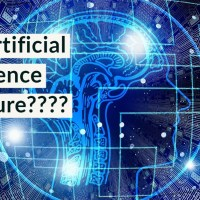 Artificial Intelligence and Future Work