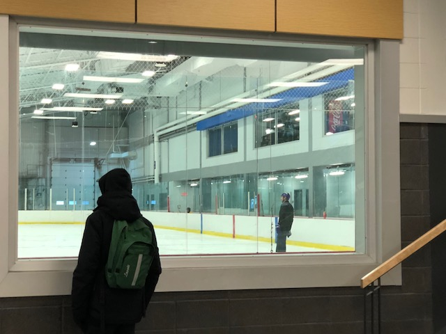 view-on-rink 1