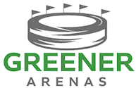 Greener Arena Solutions Inc.