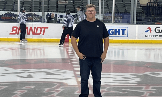 ECHL's 2020-21 Best Ice on Ice made with REALice Water Treatment Technology