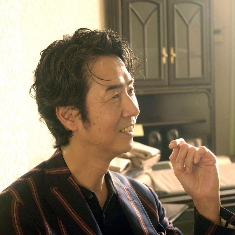 yukihisa-nishimura