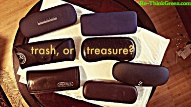 trash_or_treasure