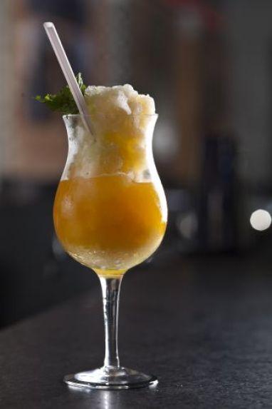 5 drinks para virada do ano