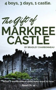 The Gift of Markree Castle