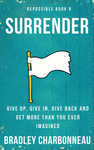Repossible | Surrender