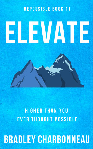 Repossible | Elevate