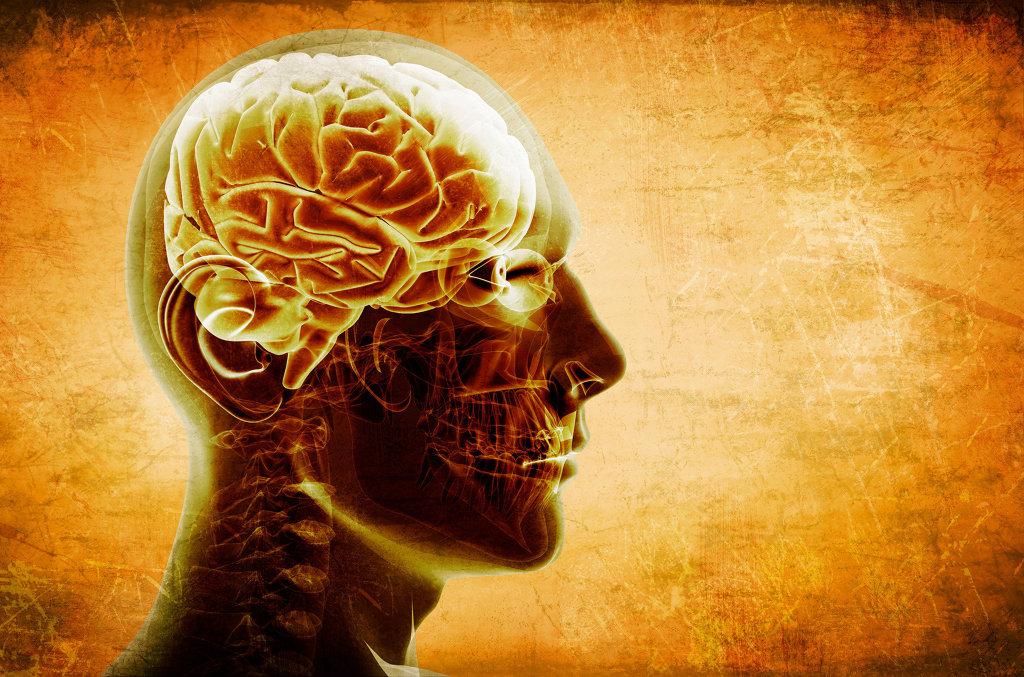 Реабилитация после инсульта акустический метод восстановления мозга