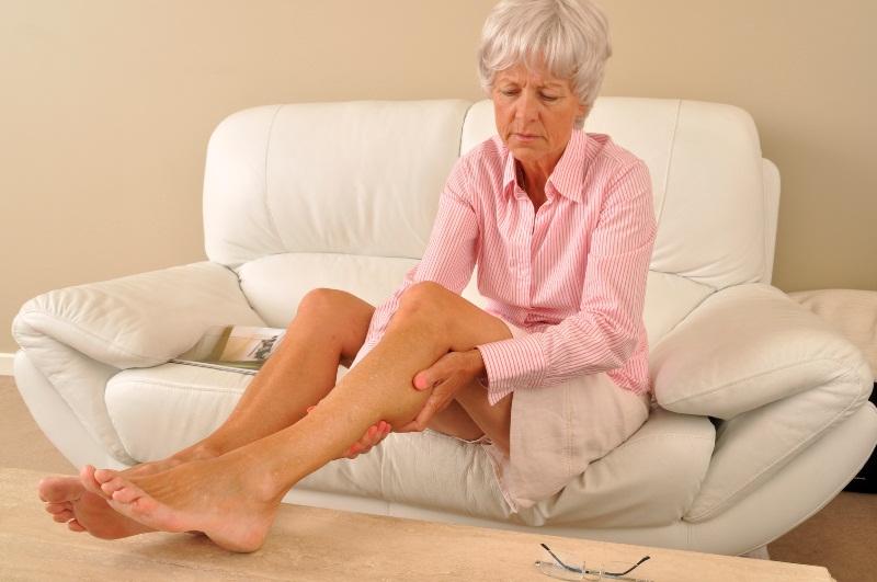 Инъекции ботокса в мышцы при реабилитации после инсульта