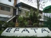 Efata-Ministries-300x225