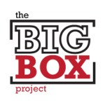 The Big Box Project