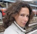 Pauline Paquin - Digital Nomad