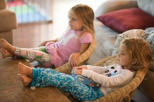 Good TV shows for kids