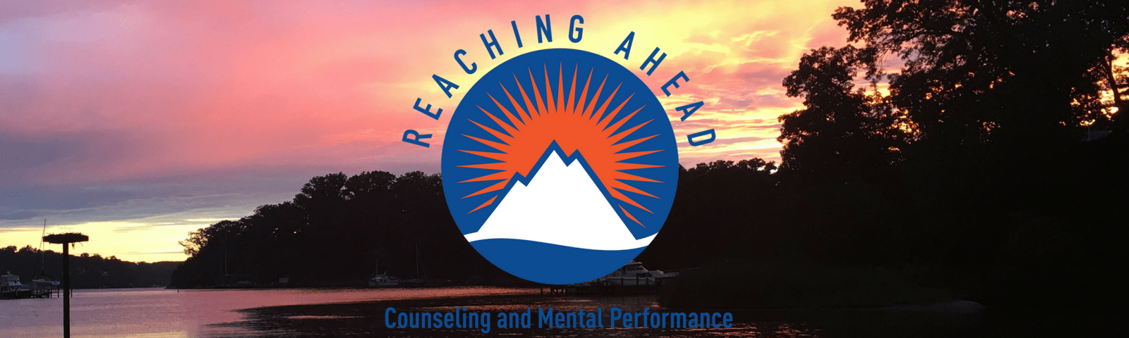 counseling or mental performance