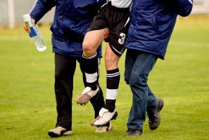 soccer, injury, coaches