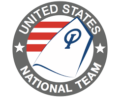 us national sailing