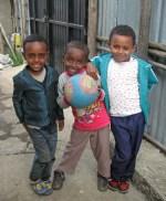 February 2017 in Ethiopia