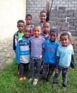 October 2017 in Ethiopia