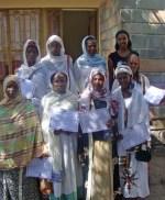 December 2017 in Ethiopia