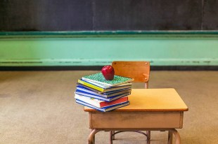Concord Monitor: Who wins with school vouchers? Not taxpayers