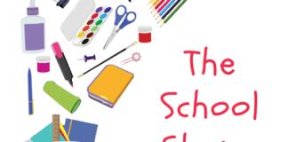 voucher bill school choice