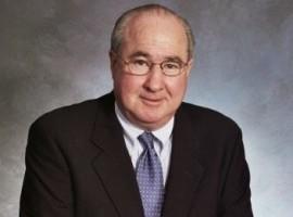 Reaching Higher NH Board of Directors