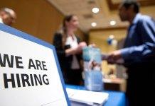 hiring job skills emotional intelligence