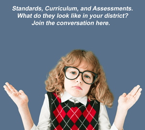 learning standards
