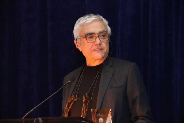 ReachingU celebró sus 15 años en cena homenaje al arquitecto Rafael Viñoly