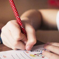 Curso Básico en Dificultades de Aprendizaje en Paysandú