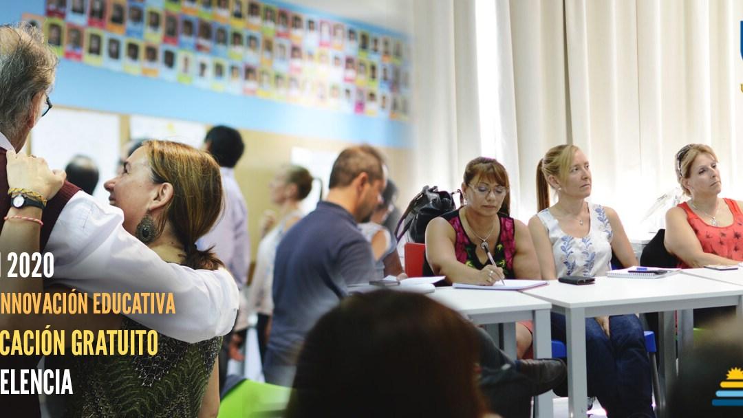 Convocatoria: Postgrado en Educación de la Universidad de Montevideo dirigido a directivos y 100% gratuito