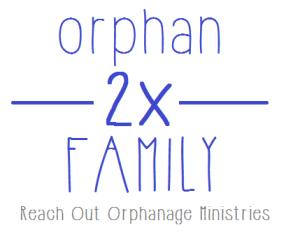 Orphan 2x Family_Logo
