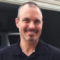 Tavner Dixon - Board Member