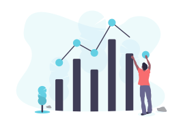 business metric